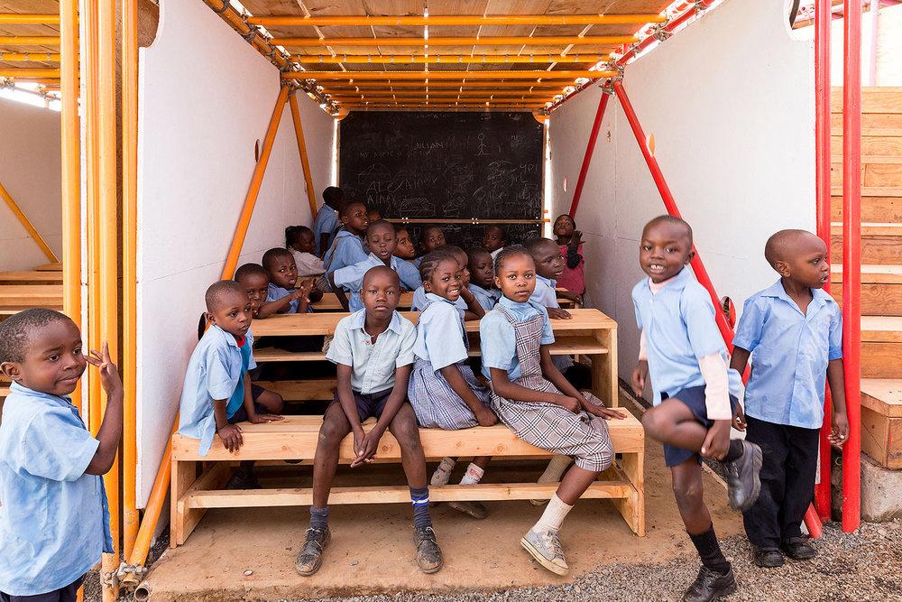 Kibera-Hamlets-School-5.jpg