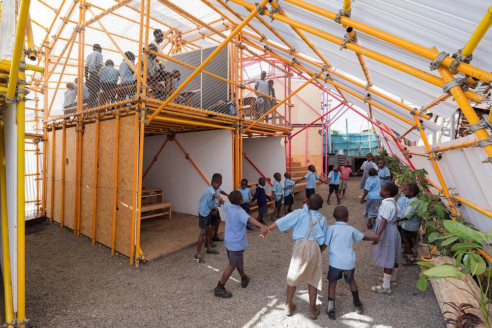 Kibera-Hamlets-School-6.jpeg