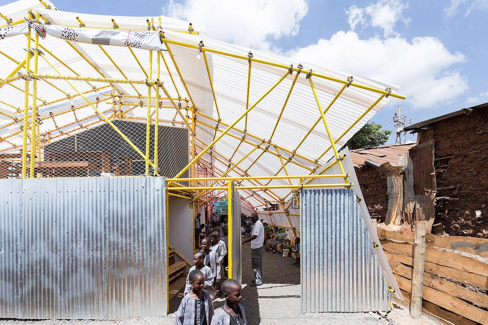 Kibera-Hamlets-School-7.jpeg