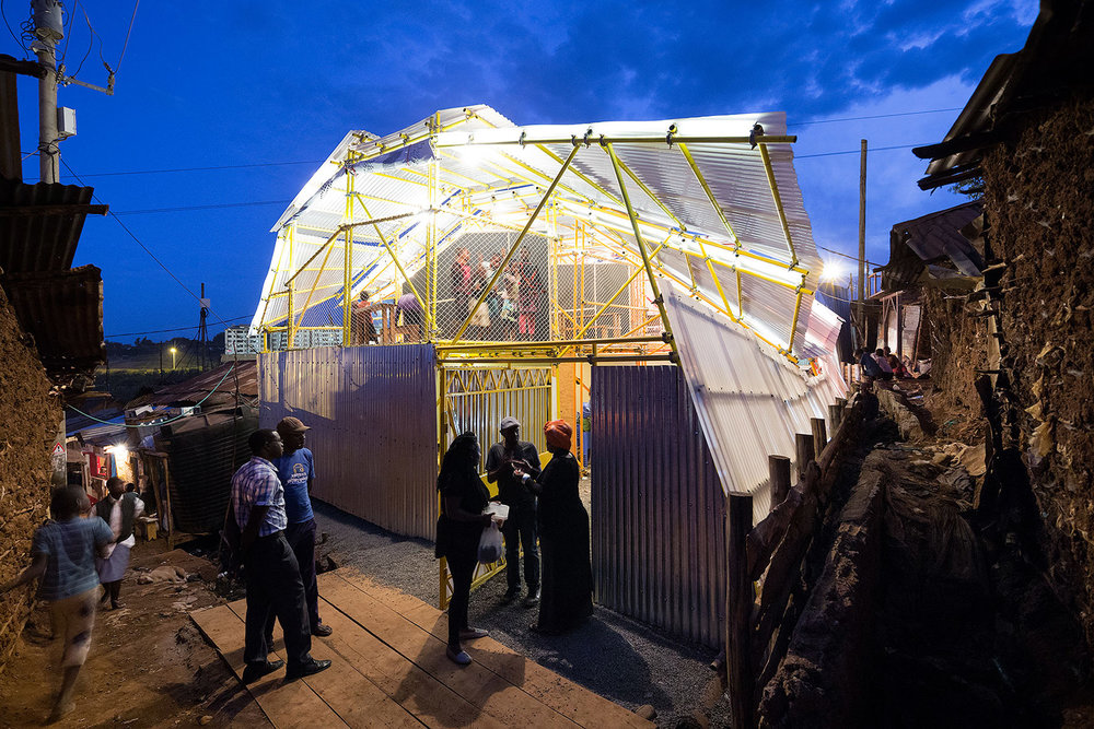 Kibera-Hamlets-School-8.jpg