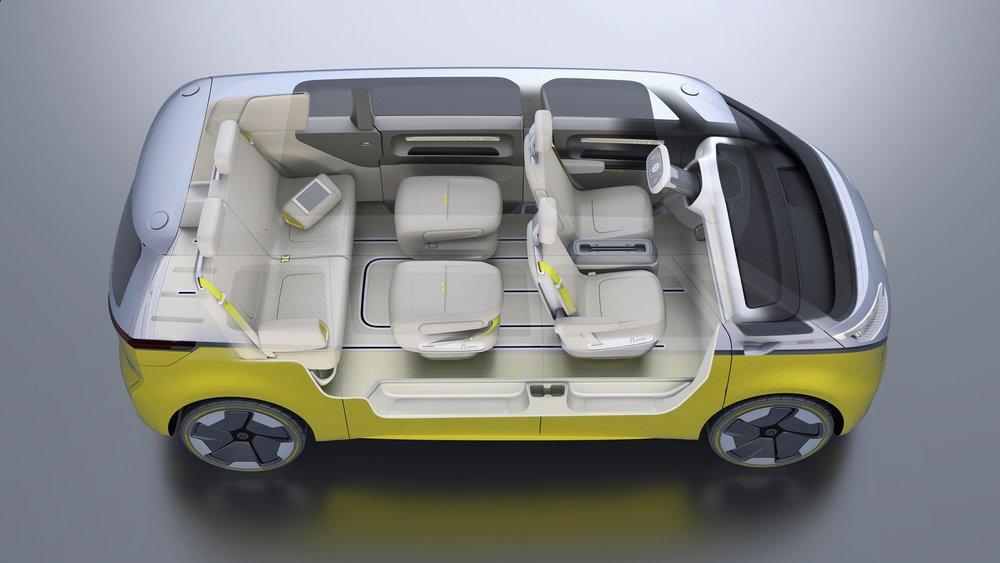 volkswagen-id-buzz-3.jpg