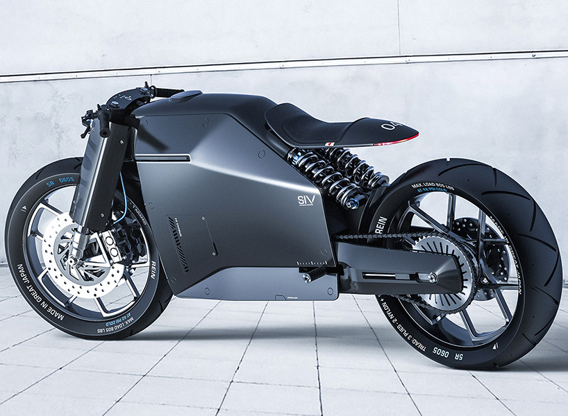 great-japan-carbon-fiber-concept-motorcycle-1.jpg