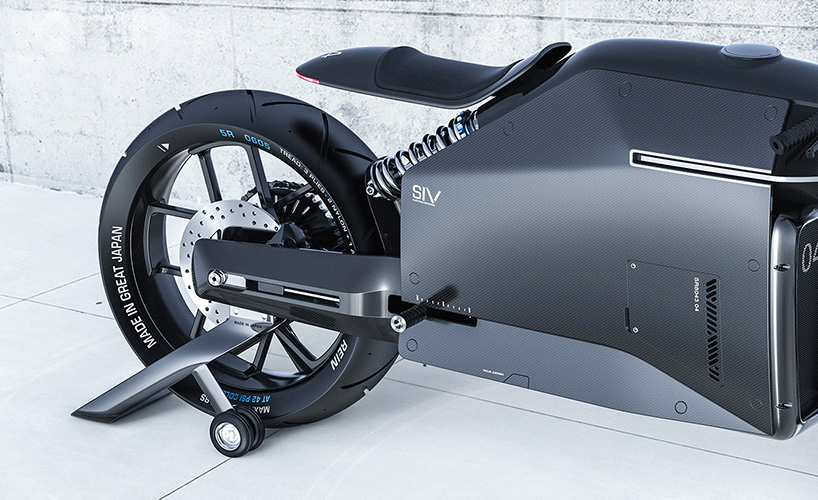 great-japan-carbon-fiber-concept-motorcycle-2.jpg