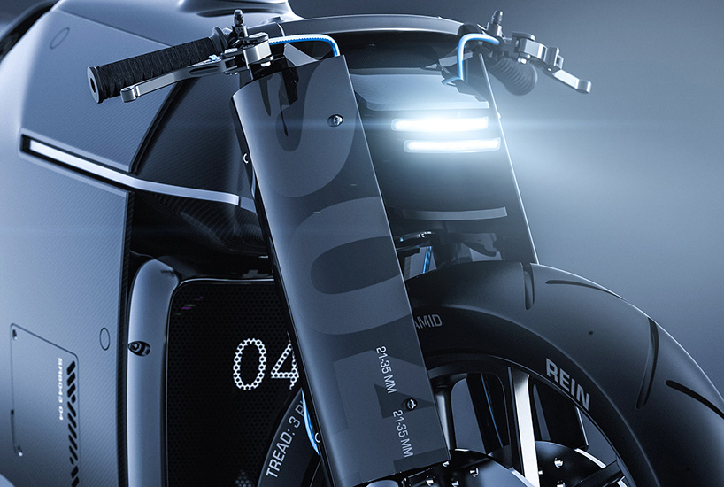 great-japan-carbon-fiber-concept-motorcycle-4.jpg