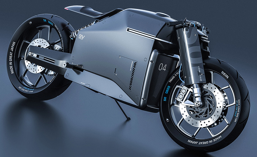 great-japan-carbon-fiber-concept-motorcycle-6.jpg