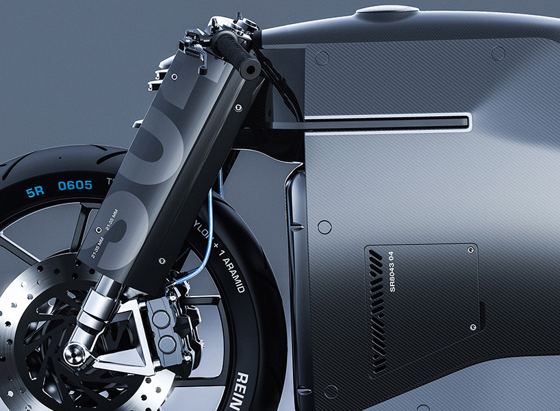 great-japan-carbon-fiber-concept-motorcycle-7.jpg