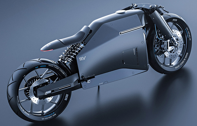 great-japan-carbon-fiber-concept-motorcycle-8.jpg
