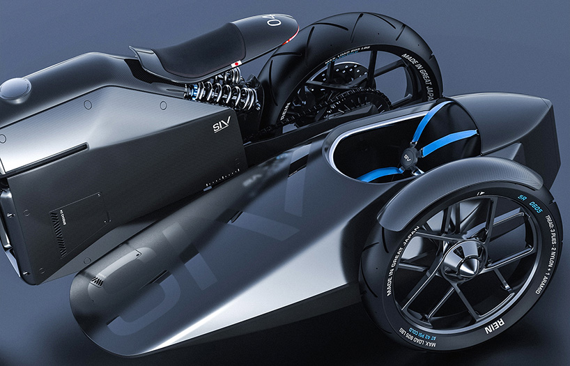 great-japan-carbon-fiber-concept-motorcycle-9.jpg