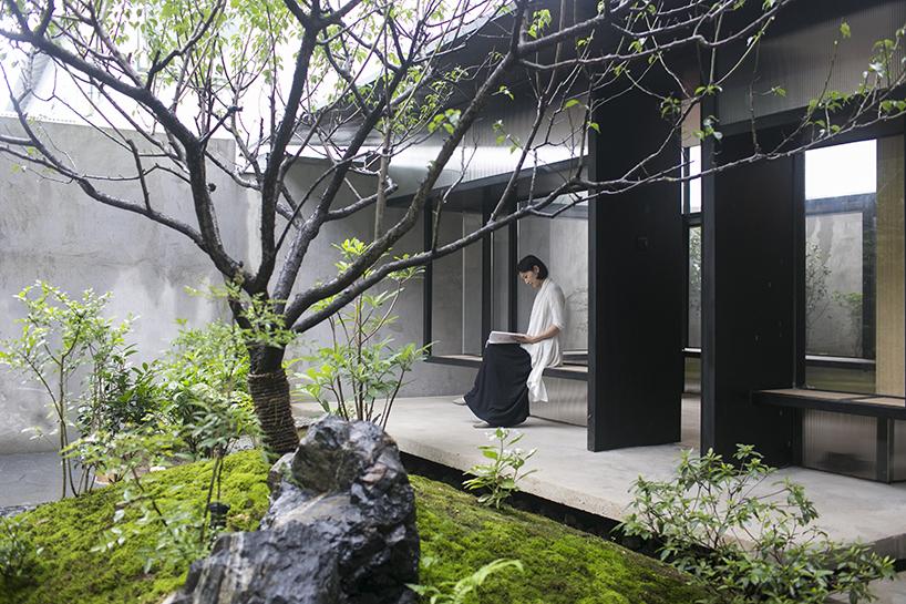 li-garden-tea-house-1.jpg