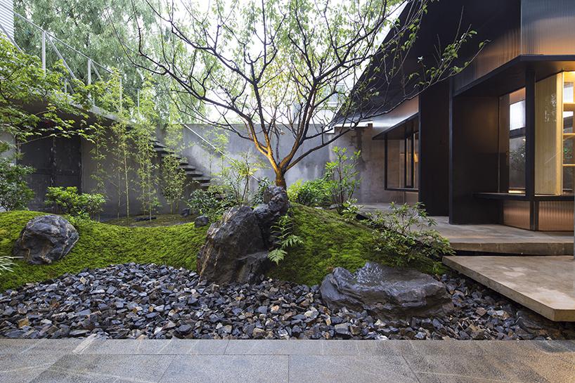 li-garden-tea-house-2.jpg