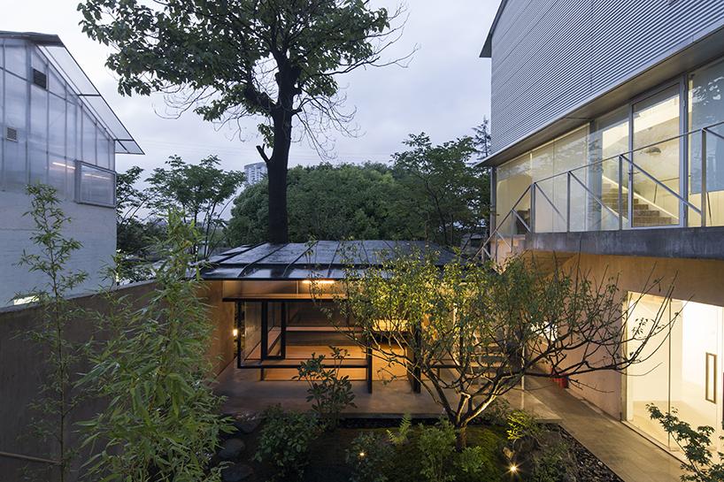 li-garden-tea-house-3.JPG