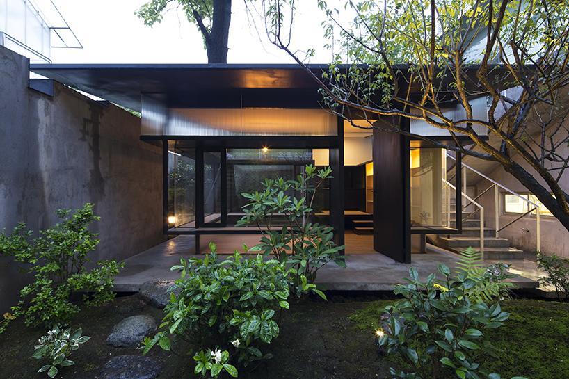 li-garden-tea-house-4.jpg