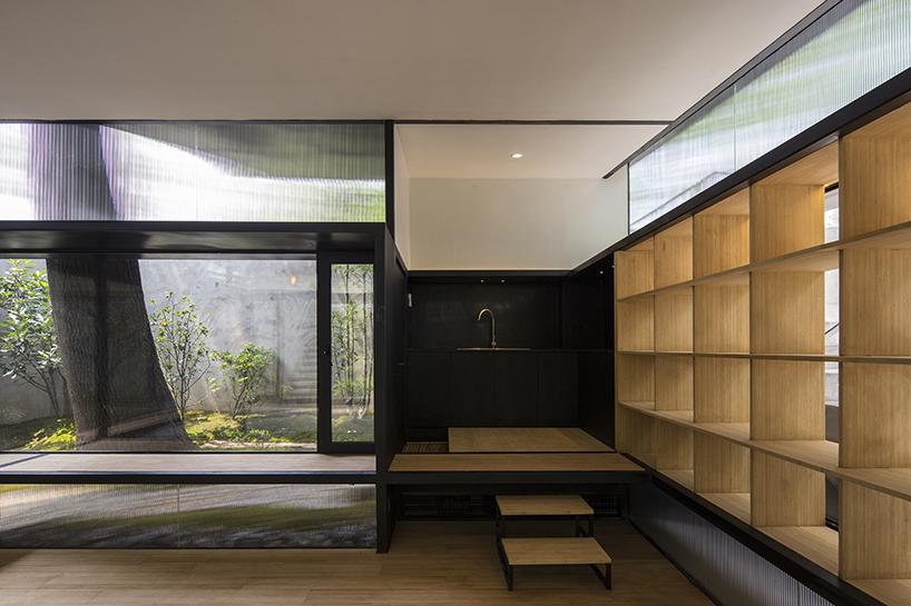 li-garden-tea-house-5.jpg