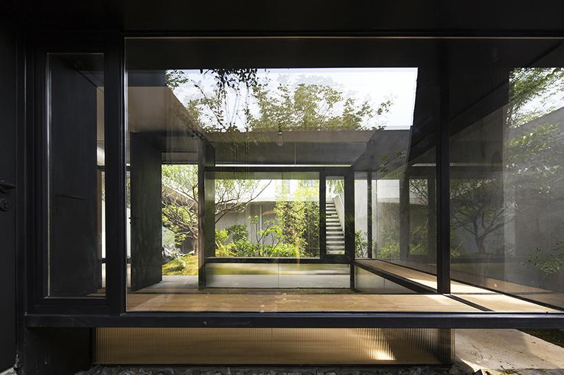 li-garden-tea-house-6.jpg