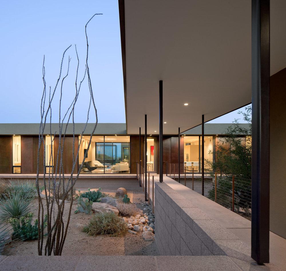 levin-residence-arizona-2.jpg