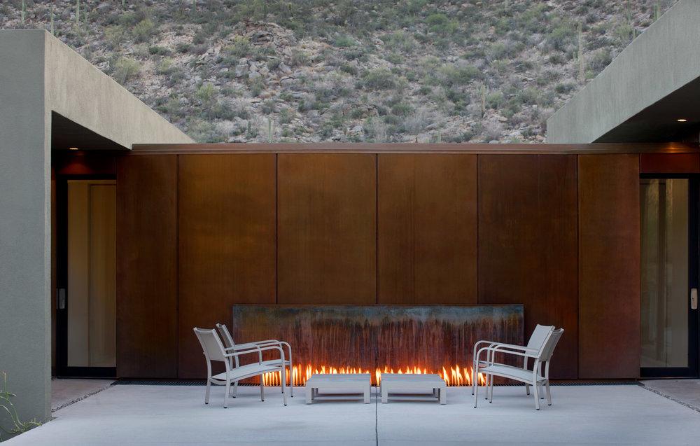 levin-residence-arizona-3.jpg