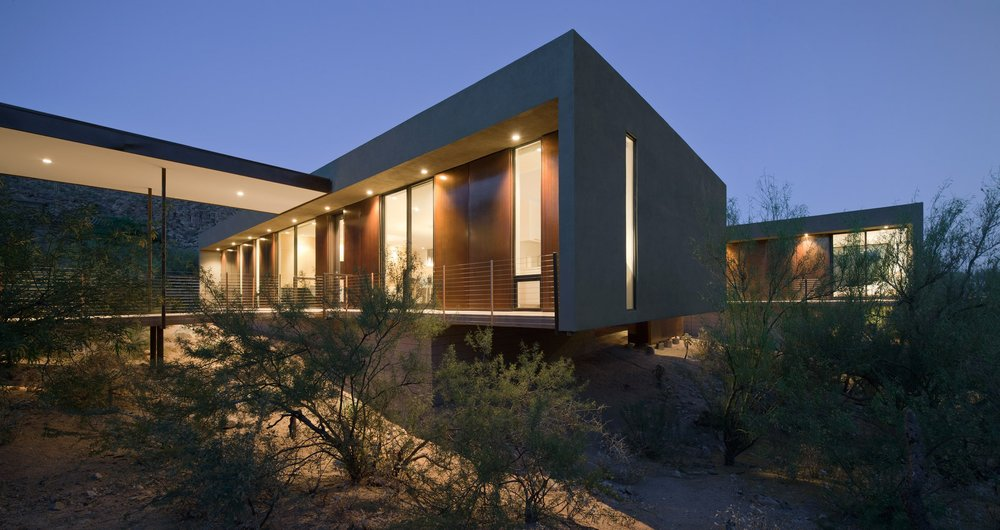 levin-residence-arizona-7.jpg