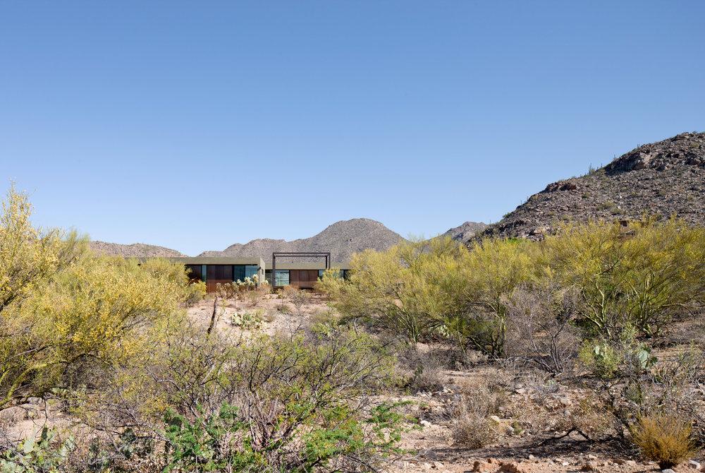 levin-residence-arizona-8.jpg