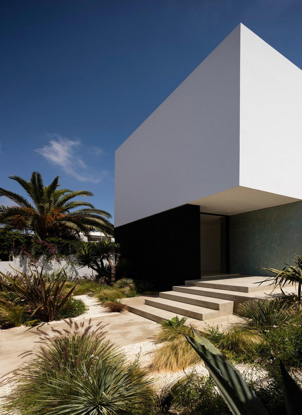 Villa-Agava-1.jpg