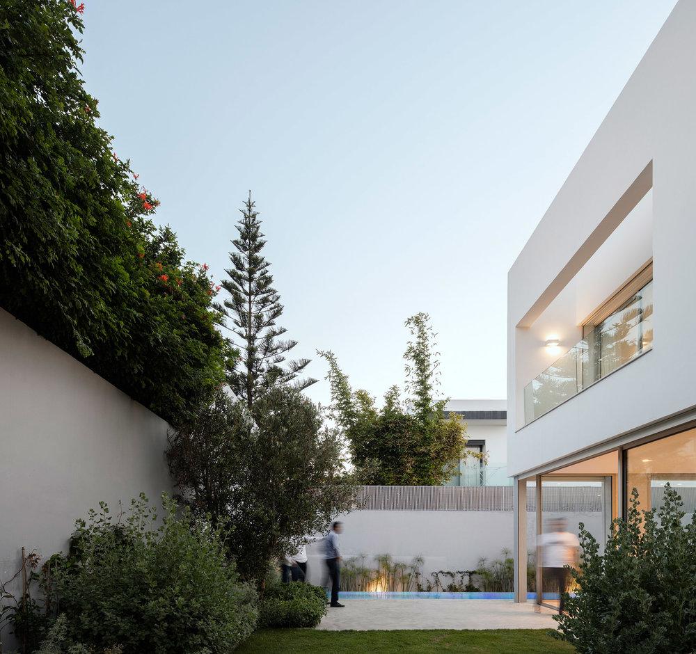 Villa-Agava-2.jpg