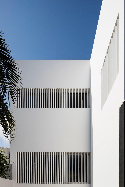 Villa-Agava-3.jpg
