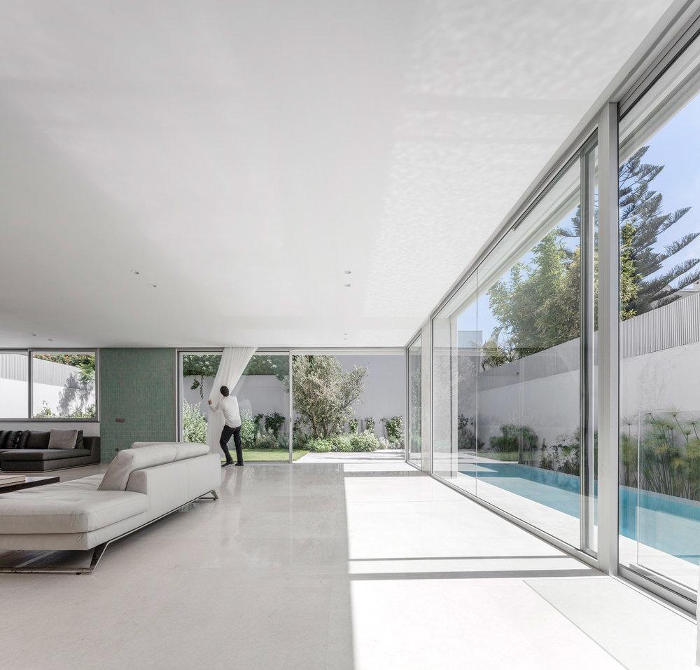 Villa-Agava-4.jpg
