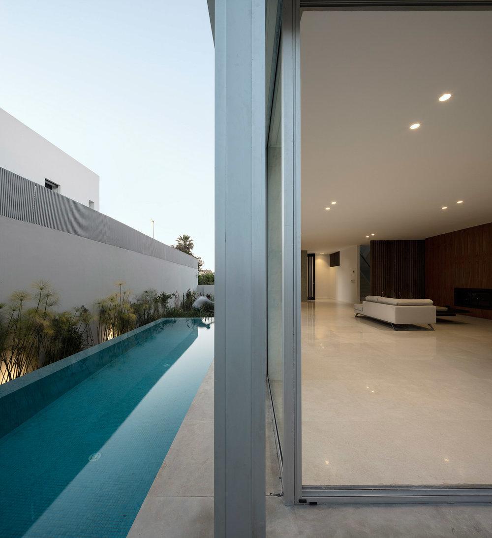 Villa-Agava-5.jpg