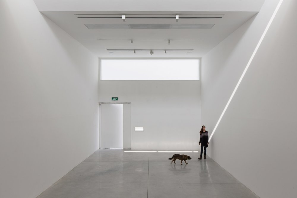gordon-gallery-2.jpg