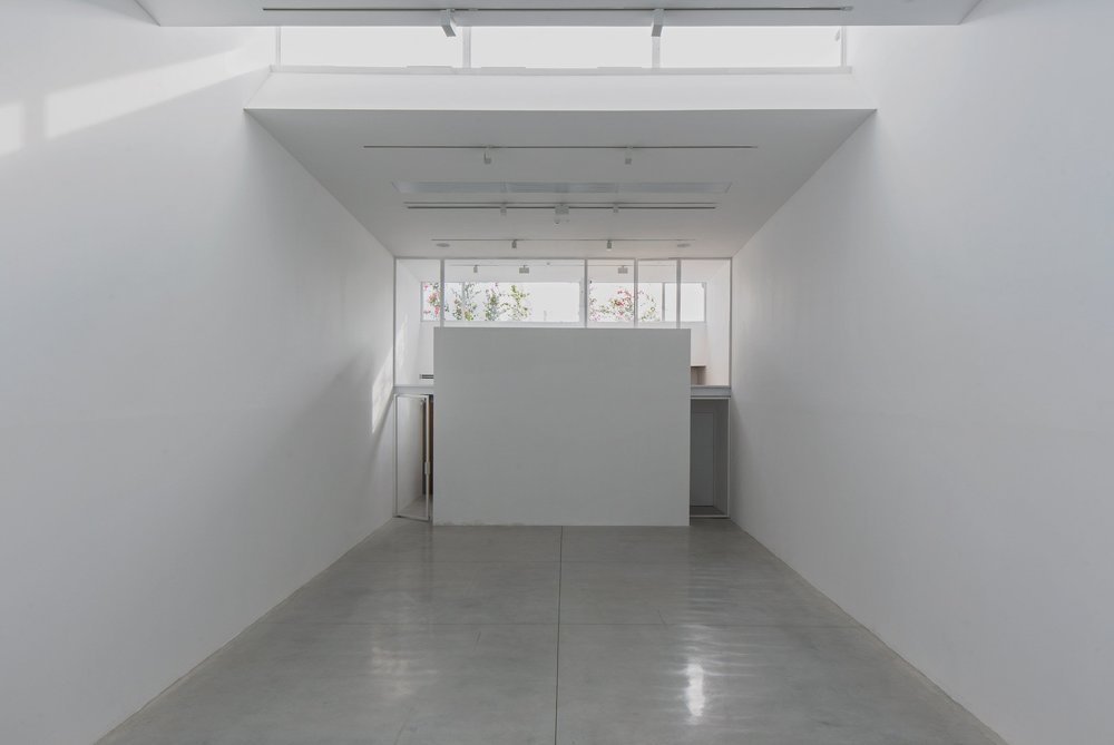 gordon-gallery-3.jpg