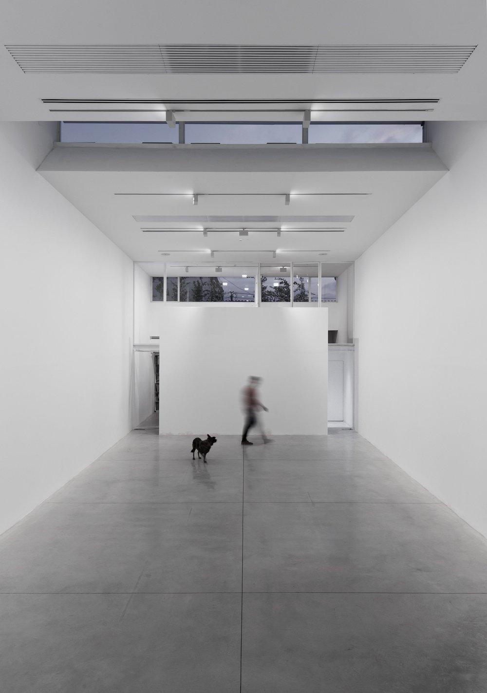 gordon-gallery-4.jpg