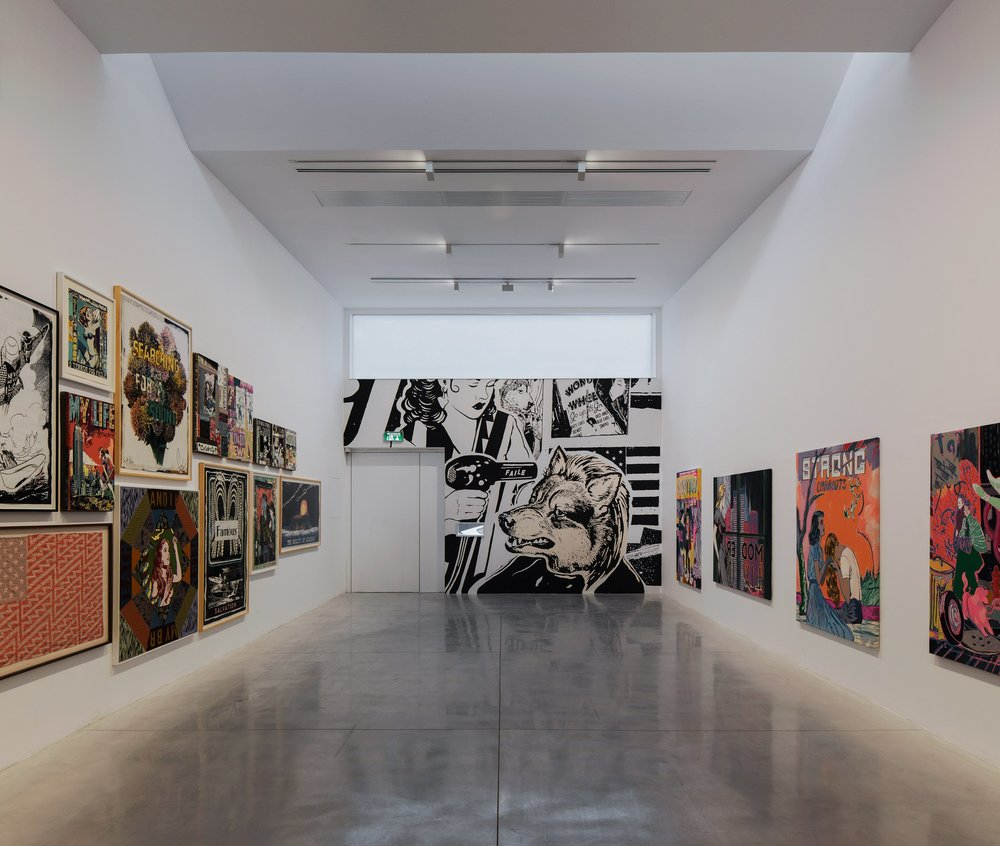 gordon-gallery-5.jpg
