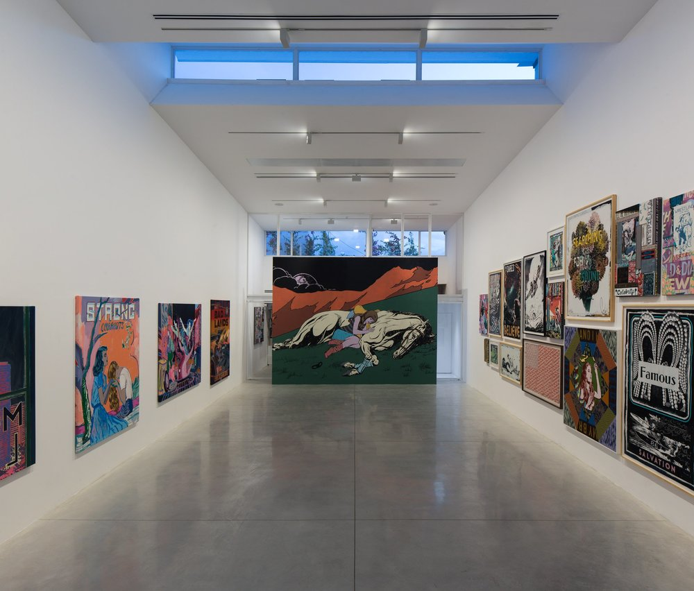 gordon-gallery-6.jpg