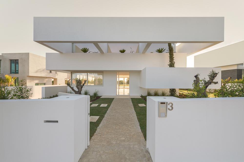 Five-Terraces-and-a-Garden-1.jpg