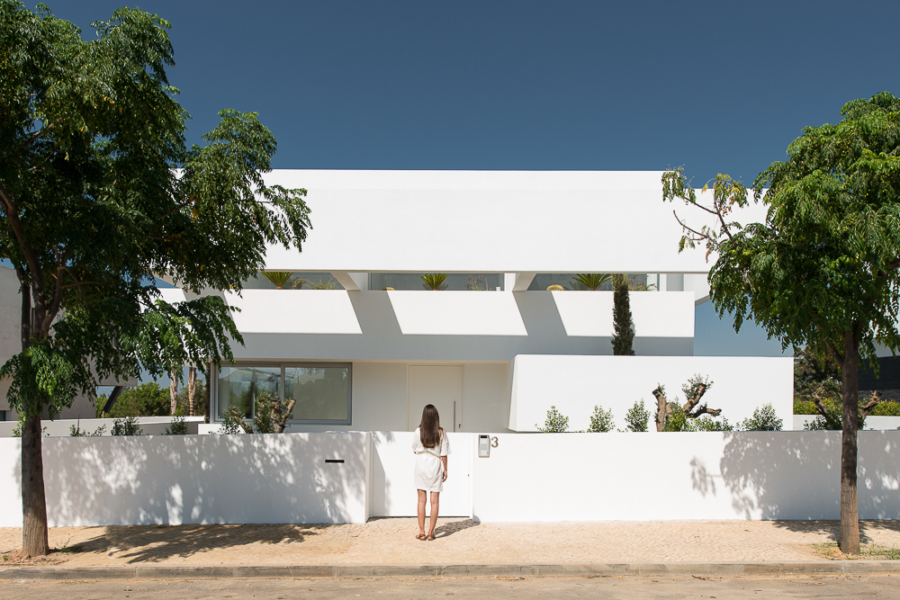 Five-Terraces-and-a-Garden-2.jpg