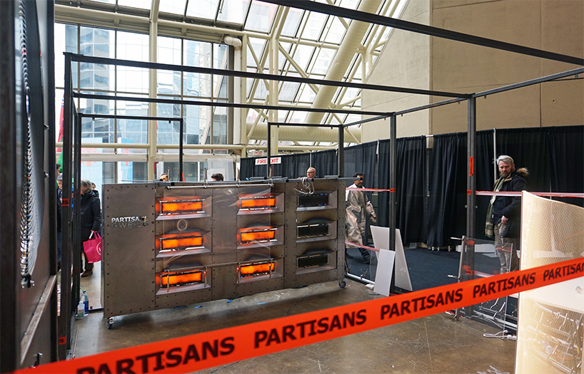 partisans-factory-5.jpg