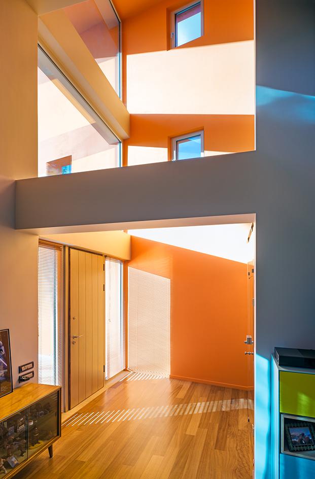 Opening-House-4.jpg