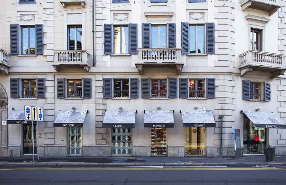 Fornasetti-store-1.jpg