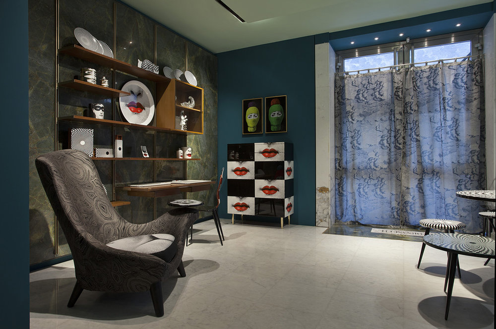 Fornasetti-store-2.jpg