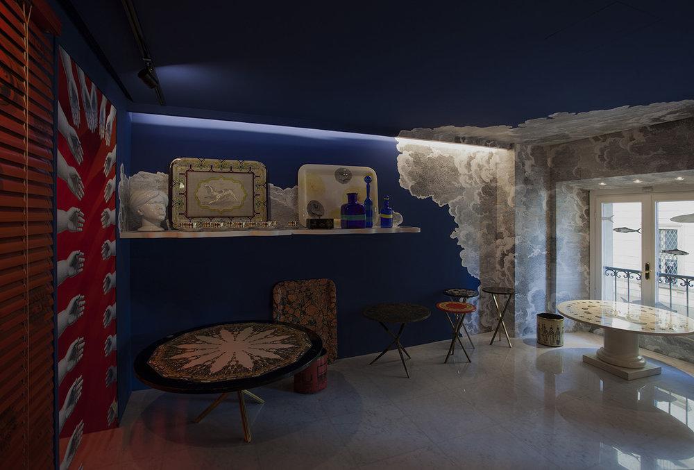Fornasetti-store-5.jpg