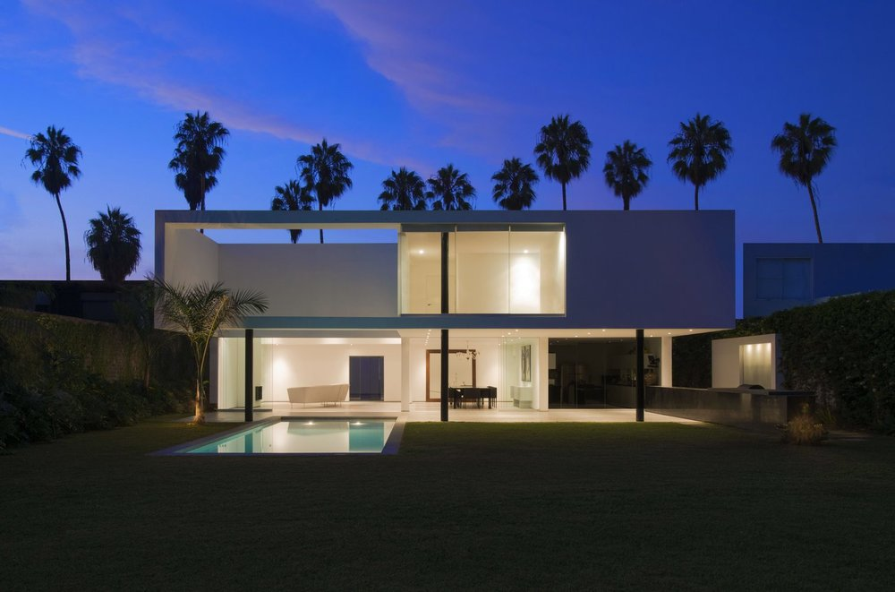 House-La-Encantada-III-1.jpg
