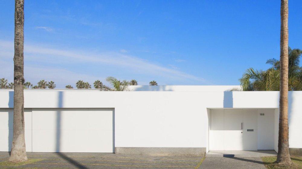 House-La-Encantada-III-2.jpg