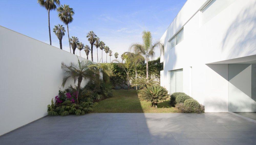 House-La-Encantada-III-4.jpg