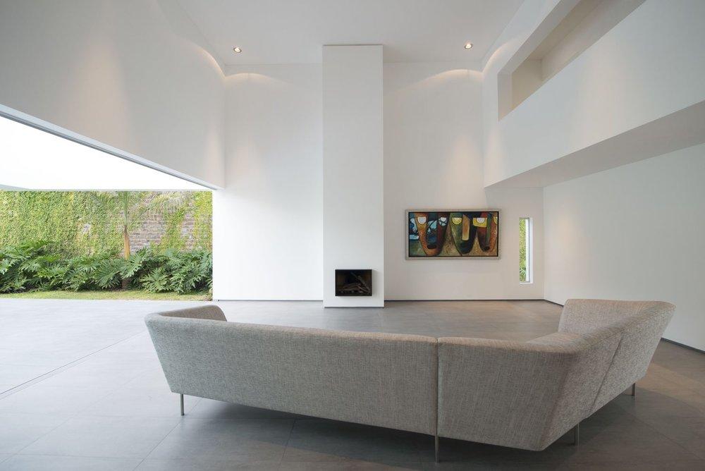 House-La-Encantada-III-5.jpg