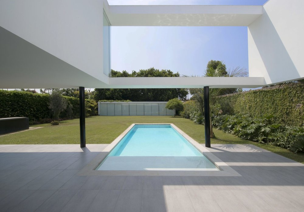 House-La-Encantada-III-6.jpg