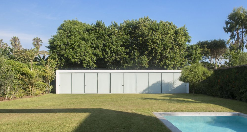 House-La-Encantada-III-7.jpg