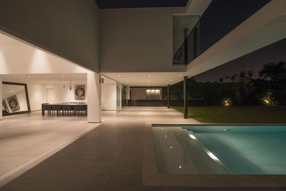 House-La-Encantada-III-9.jpg