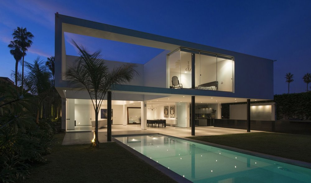 House-La-Encantada-III-10.jpg