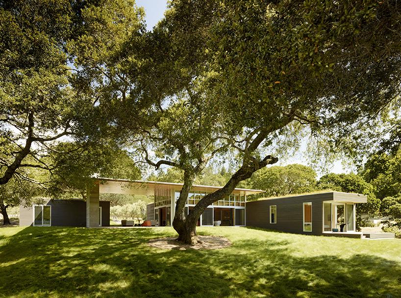 sonoma-residence-1.jpg