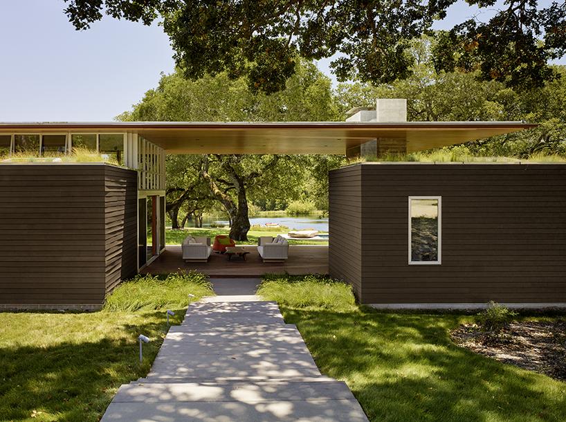 sonoma-residence-2.jpg