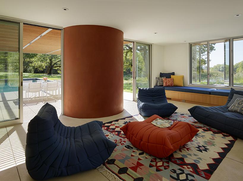sonoma-residence-8.jpg
